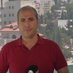 فيديو| الكابينت الإسرائيلي يتخذ إجراءات مشددة ضد الفلسطينيين