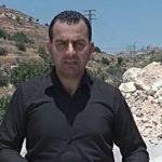 فيديو  الاحتلال يفرض كردونا أمنيا على مدينة الخليل ويغلقها عسكريا