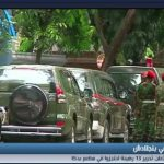 فيديو| مقتل 20 أجنبيا في هجوم مسلح على مطعم في بنجلاديش