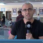فيديو| مصر تفتح معبر رفح أمام الحالات الإنسانية في فلسطين