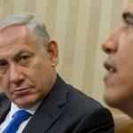 مسؤول إسرائيلي سيبحث الأحد في واشنطن المساعدة الأمريكية