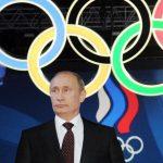 «الأولمبية الدولية - موسكو».. أزمة منشطات أم صراع سياسي في سترة رياضية؟