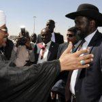 فيديو| ناشط حقوقي: جنوب السودان تنهار وموقف البشير «مشرف»