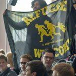 الجامعات الألمانية ترحب بالسوريين