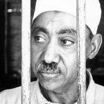 «العدل البريطانية» تعدم مؤلفات «البنا وقطب» في سجون لندن