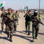 فيديو| باحث يشدد على ضرورة مشاركة «الحشد الشعبي» في معركة الموصل