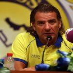 كارينيو يعلن تشكيلة قطر استعدادا للمرحلة الاخيرة