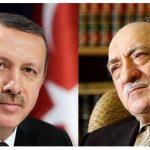 تركيا ترسل لأمريكا وثيقة ثانية للمطالبة بتسليم جولن
