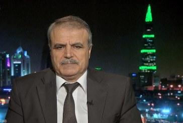 فيديو| الزعبي: حديث الأسد عن مباحثات أستانة من «كوكب آخر»