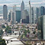 الاستثمارات «العربية الألمانية».. علاقات متينة وصعود لا يوقفه «البريكسيت»
