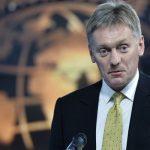 الكرملين: من السخيف أن يتحدث حلف الأطلسي عن تهديد روسي