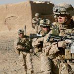 حلف الأطلسي يعتزم الموافقة على مزيد من الدعم لأفغانستان
