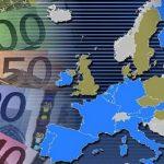 تحسن معنويات منطقة اليورو في يوليو وتراجعها في الاتحاد الأوروبي