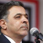 العراق: العبادي يقبل استقالة وزير الداخلية