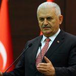 تركيا: سندفع بسلاح الجو في هجوم الموصل في الوقت المناسب