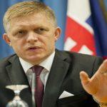 سلوفاكيا تحذر من خطر تعرض أوروبا لاعتداءات جديدة مرتبطة باللاجئين