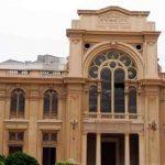 6 يهوديات.. آخر ما تبقى من الطائفة في مصر