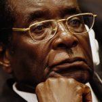 فيديو| تعرف على روبرت موجابي بطل أزمة زيمبابوي