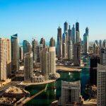 «أملاك دبي»: المصريون اشتروا عقارات بـ1.4 مليار درهم في 6 أشهر