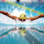 الاتحاد الدولي للسباحة يستبعد 7 سباحين روس من الألعاب الأولمبية
