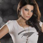منع هيفاء وهبي من التمثيل في مصر