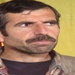 أنباء عن مقتل قائد كبير بحزب العمال الكردستاني في سوريا