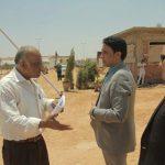 الكويتي عادل الجويسري: مصر تتمتع بمناخ جاذب للاستثمار