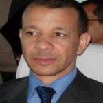 عبد القادر بن قرينة رئيسا لاتحاد خبراء السياحة العرب