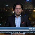 بن هامل ينفي تأييده لآمر حرس المنشآت النفطية في ليبيا