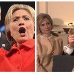 بيل كلينتون يدعم زوجته في انتخابات الرئاسة الأمريكية