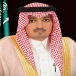 خالد الرشيد رئيسا تنفيذيا لاتحاد خبراء السياحة العرب