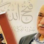 ضغوط سياسية تطارد مدارس جولن خارج تركيا بحجة «مناهج غير معتمدة»
