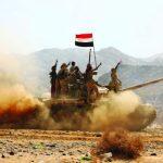 فيديو| الحسم العسكري الحل الأخير لإنهاء انقلاب اليمن
