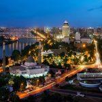 فيديو| السودان تجذب الاستثمارات الأجنبية