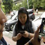 حمى بوكيمون جو تجتاح إندونيسيا رغم تحذيرات دينية وأمنية