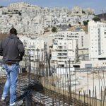 فيديو| «التشريعي الفلسطيني»: تقرير «الرباعية» لم يشر إلى حل الدولتين على حدود 67