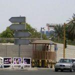 بدأت منذ عام 1991.. قصة استهداف الأمريكيين في السعودية