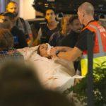مصر تنفي وجود قتلى أو مصابين من رعاياها في حادث «نيس» الإرهابي