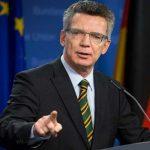 ألمانيا ترفض «تعميم الشكوك» ضد اللاجئين إثر الهجمات الأخيرة