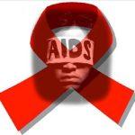 الولايات المتحدة ترصد 410 ملايين دولار لمكافحة الإيدز في جنوب أفريقيا