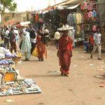 فيديو| حجم الاستثمارات الأجنبية في السودان يقفز إلى 42 مليار دولار