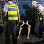 البرازيل توقف آخر مشتبه به في التخطيط لاعتداءات تستهدف أولمبياد «ريو 2016»