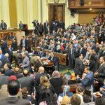 ديلي نيوز: القطاع الخاص يطالب الحكومة المصرية بإعادة النظر في قانون «القيمة المضافة»