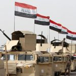 تحرير الموصل.. استعدادات وتحذيرات تسبق المعركة والدواعش يفرون