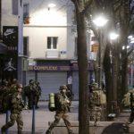 فيديو  محلل: تعديل تشريعات أوروبا لمواجهة الإرهاب استغلال سياسي