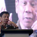 الرئيس الفلبيني الجديد ينتقد سياسة أمريكا في «الشرق الأوسط»