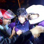 سلطات بنجلادش تطارد ستة من المتآمرين مع منفذي الهجوم على مطعم داكا