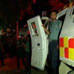 «داعش» يتبنى مقتل 20 شخصا بهجوم على مقهى في بنجلادش
