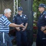 مقتل 5 وإصابة 20 في هجوم مسلح على مقهى بصربيا