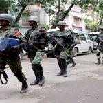 وزير: منفذو هجوم دكا لا ينتمون إلى تنظيم داعش